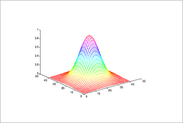 Course on Advanced MATLAB Course